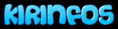 Mystères et boules de glace Logo-444eaf0