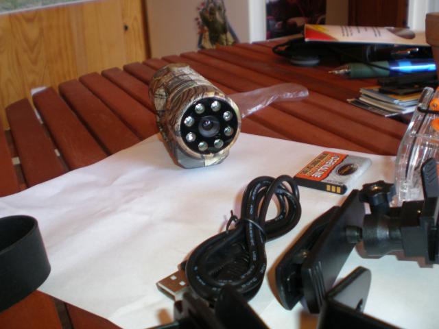 camera embarquée P6120362-462c275