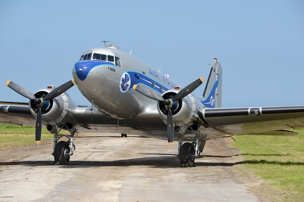 [04-09/06/2014] 70 eme Anniversaire du debarquement (Daks over Normandy) Juin 2014 Dsc_6975-461c379