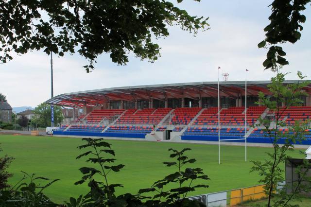 Stade AURILLACois Cantal Auvergne 10491307_25915022...474733_o-466e38d