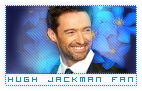 KAIKAN PLEASURE - Page 5 Hugh-jackman-fan-sellenee-46c62dc
