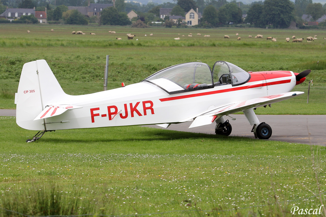 Aérodrome d'Avranches Val-Saint-Père - Page 3 Yd-14-45f1d49