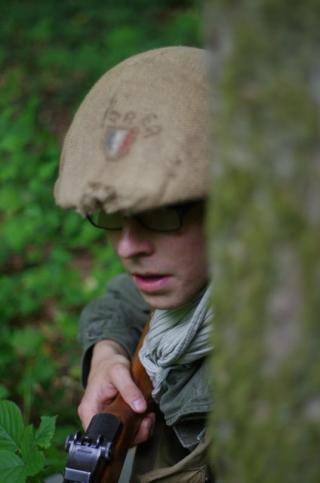 CREVECOEUR, Le Bataillon Français de l'ONU en Corée. (1950-1953) 03a02e778876b887a...005ab0fa-45a5334