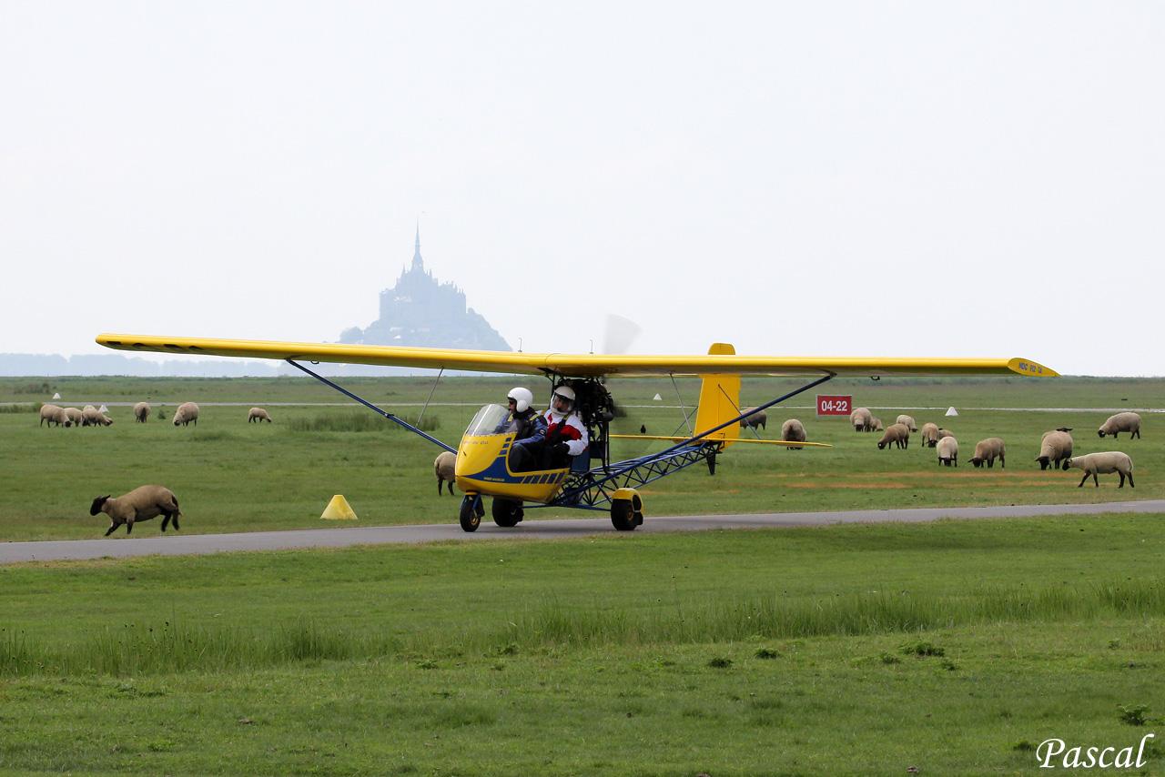 Aérodrome d'Avranches Val-Saint-Père - Page 3 Yd-13-45f1d42