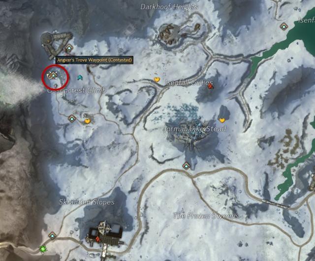 Cache d'Angvar – Congères d'Antreneige Gw2-angvars-trove...zzle-map-45c2af3