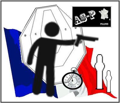il est arrivé le Logo  Shoot Target AS-P Capture-target-as-p-43ee3f2