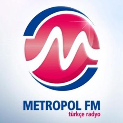 Metropol Fm - Orjinal Top 40 Listesi (23 Eyl�l 2014)