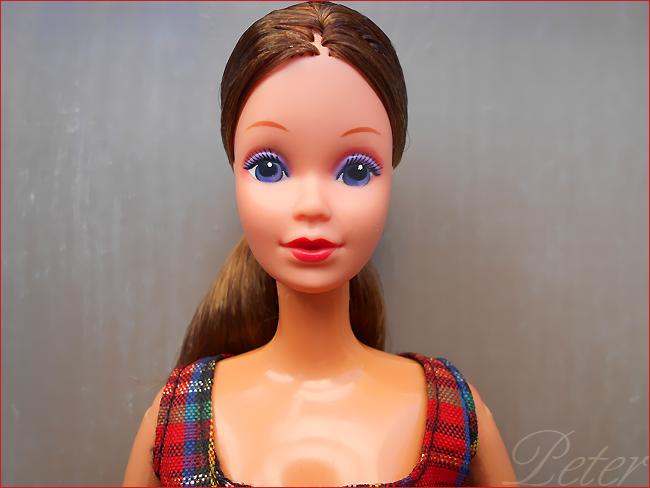 Mes Barbie - Page 3 Pj-sweet-rose-46b1718