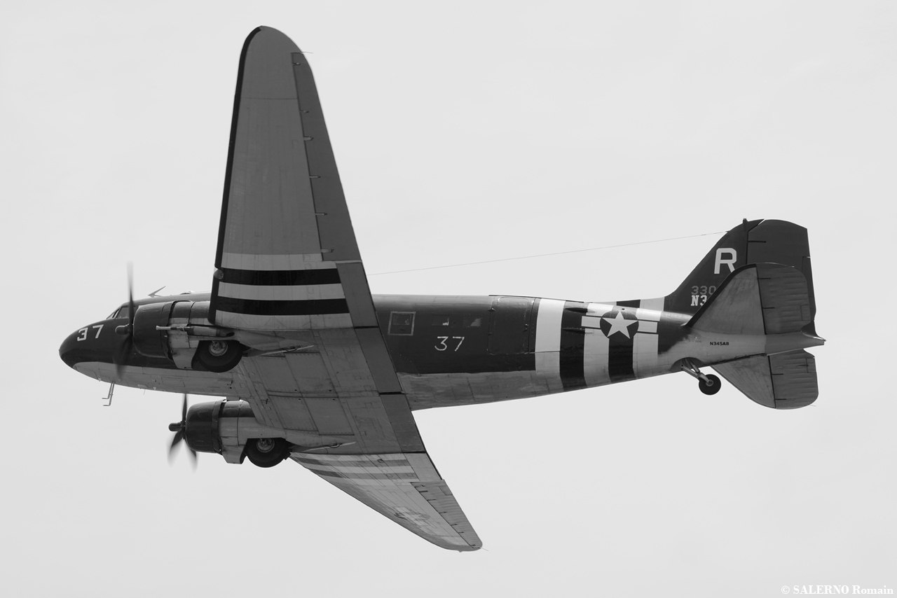 [04-09/06/2014] 70 eme Anniversaire du debarquement (Daks over Normandy) Juin 2014 Dsc_8954-4630d89