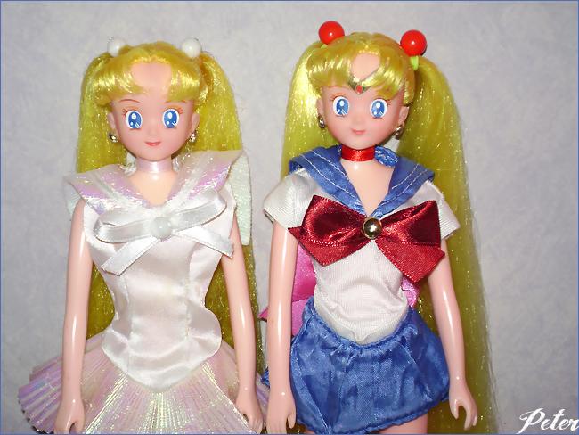 Miracle Romance  Sailor-moon-r-45f1fb7