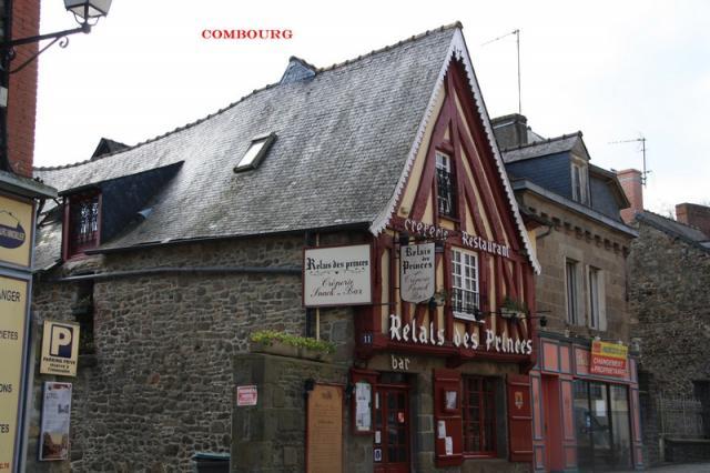 W Bretagne intérieur sortie de quelques jours Bretagne-int-rieur-091-44aebf9