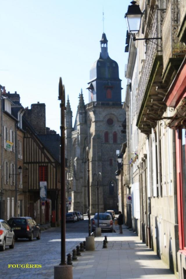 W Bretagne intérieur sortie de quelques jours Bretagne-int-rieur-073-44aeac1