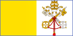 http://img103.xooimage.com/files/e/a/4/vaticanotmr-43e01ea.png