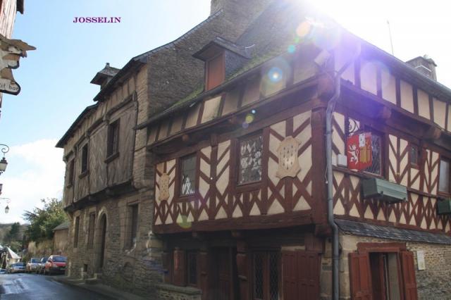 W Bretagne intérieur sortie de quelques jours Bretagne-int-rieur-150-44af12b