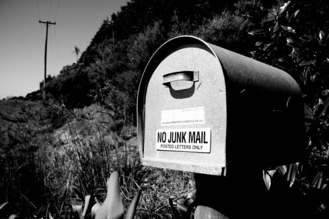 Cómo verificar si una dirección de email es válida o existe-http://img103.xooimage.com/files/f/4/d/21-44e98fc.jpg