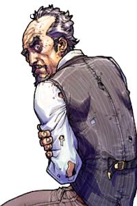 Arkham Asylum : Dossiers 0asylum13-46d022a